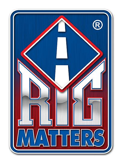 Rig Matters Inc.